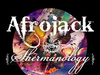 AFROJACK & SHERMANOLOGY