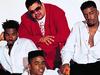 Heavy D & The Boyz