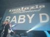 Baby D
