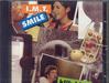 IMT Smile