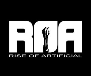 ROA (Rise Of Artificial)