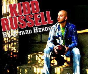 Kidd Russell
