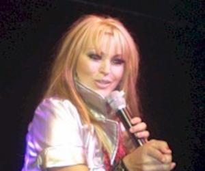 Kristine W.
