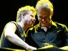 Ferry Corsten vs Armin van Buuren