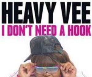 Heavy Vee