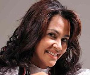 Raquel Mello
