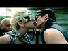Lady Gaga - Telephone (feat. Beyoncé)