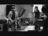 Powderfinger - (Baby I've Got You) On My Mind