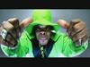 Busta Rhymes - Hustler's Anthem 09