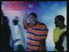 Memphis Bleek Is