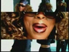 Mary J. Blige - Enough Cryin