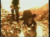 Black Eyed Peas - Fallin' Up