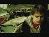Jamie Cullum - All At Sea