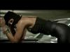 Timbaland - Scream (feat. Keri Hilson, Nicole Scherzinger)
