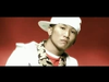 Daddy Yankee - Impacto