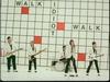 The Hives - Walk Idiot Walk