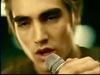 Busted - Sleeping With The Light On