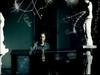 Andrea Bocelli - Dell'Amore Non Si Sa