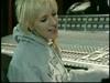 Ashlee Simpson - Pieces Of Me