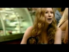 Hayley Westenra - Both Sides Now