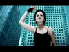The Cranberries - Analyse