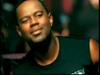 Brian McKnight - All Night Long