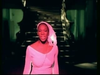 India Arie - Can I Walk With You