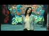 Jenifer - J'Attends L'Amour