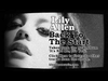 Lily Allen - Back To The Start