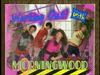 Morningwood - Nth Degree