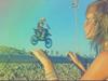 David Guetta - Stay (feat. Chris Willis)