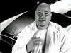 Fat Joe - Ain't Sayin' Nothin (feat. Plies and Dre)