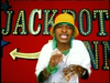 Chingy - Holidae In (feat. Ludacris And Snoop Dogg)