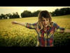 Britt Nicole - The Lost Get Found
