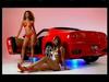 Fat Joe - Make It Rain (feat. Lil Wayne)