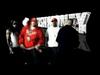 Fat Joe - Make It Rain (Remix)