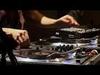 Hocus Pocus - 25.06 (live)