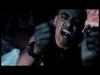 Alonzo - Braquage vocal