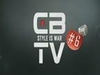 Cinema Bizarre - CBTV 06 Style is War