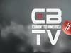 Cinema Bizarre - CBTV 01 Comin To America