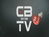 Cinema Bizarre - CBTV 03 Rhythm