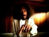 Snoop Dogg - Let's Get Blown