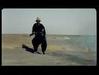 Stephan Eicher - Der Rand Der Welt