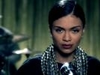 Amel Larrieux - Sweet Misery
