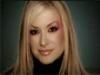 Anastacia - Heavy On My Heart