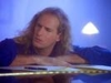 Michael Bolton - Completely