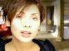 Natalie Imbruglia - Torn