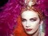 Annie Lennox - Why?