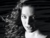 Sarah McLachlan - Drawn to the Rhythm
