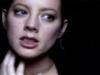 Sarah McLachlan - Sweet Surrender (Remix)